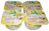 FROMAGE BLANC VANILLE 20%